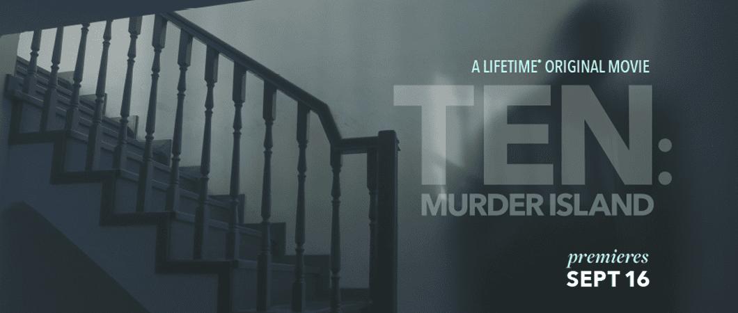 Ten-Lifetime-Movie