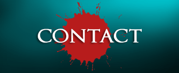 box-contact
