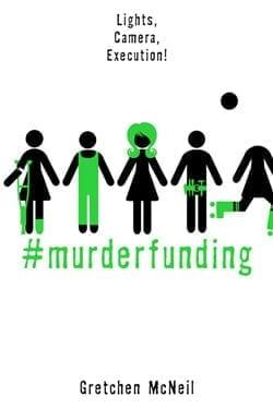 #murderfunding (#murdertrending #2)